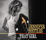 Jennifer-Nettles-That-Girl