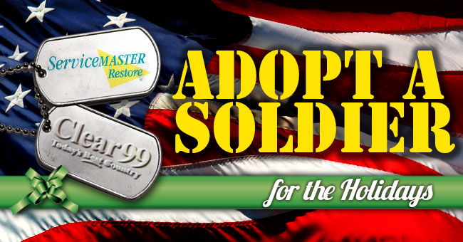 adopt-soldier-clear99-scotty-cara