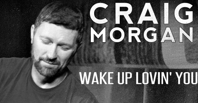 Craig-Morgan-Wake-Up-Lovin-You-slide