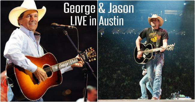 G&J-Austin