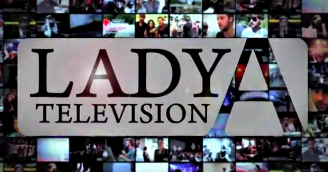 LadyA-Proposal
