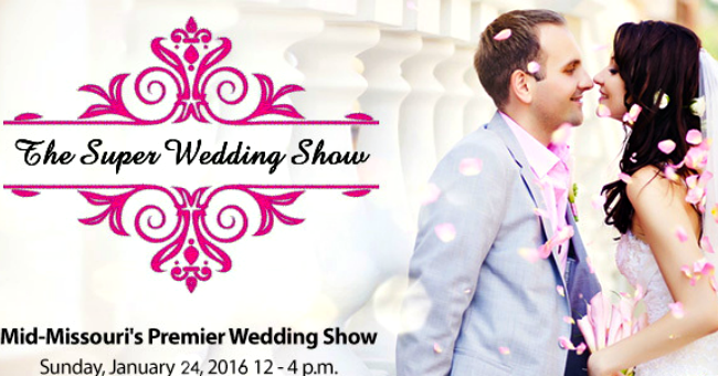 Super-Wedding-Show-2016