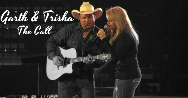 garth-trisha-the call-slide