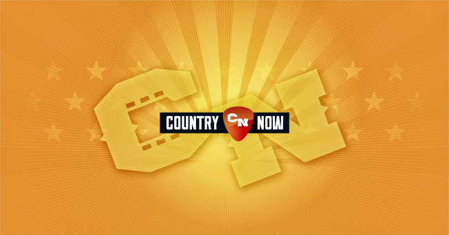 Country Now-slide