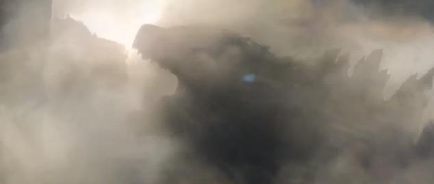 Godzilla-022514
