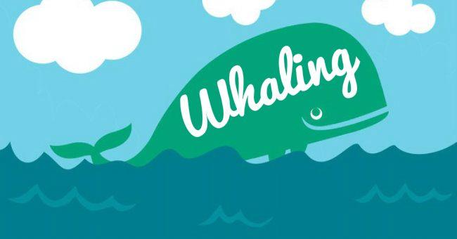 BeFunky_Whaling.jpg