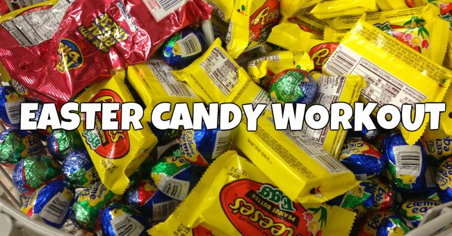 BeFunky_easter-candy.jpg