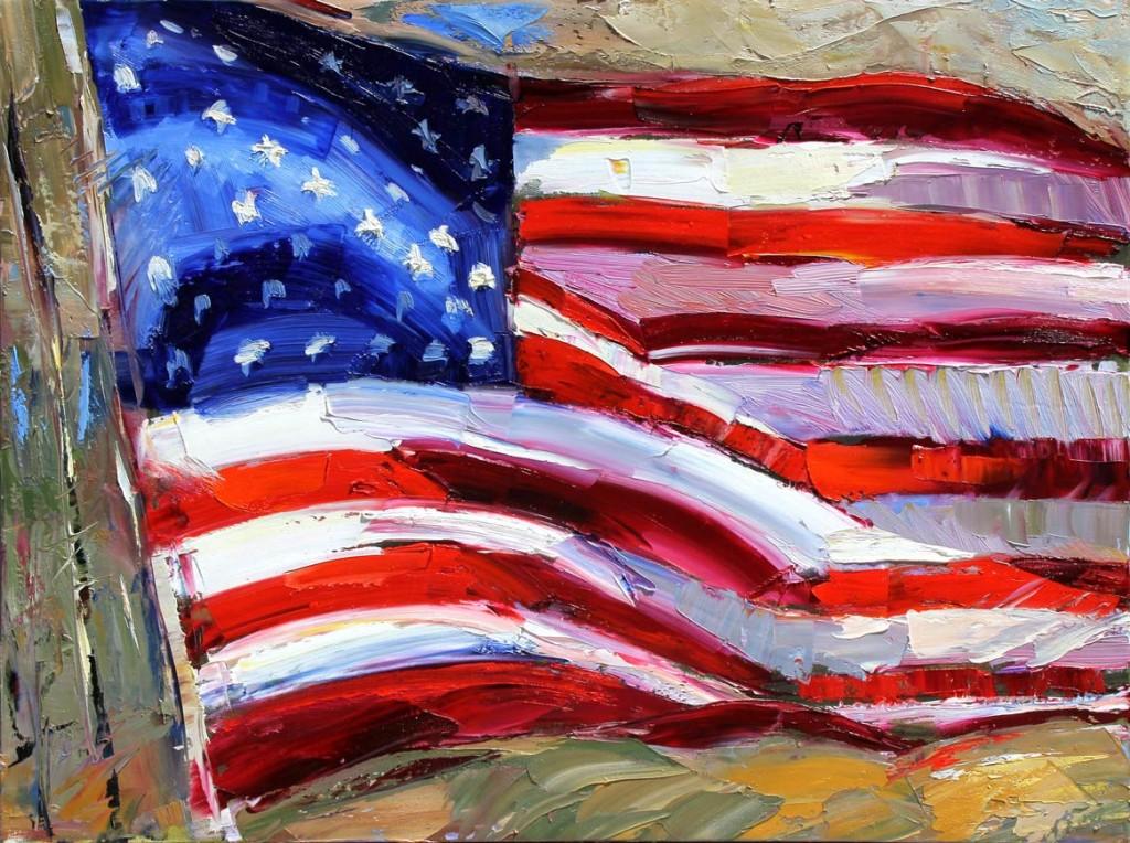 God-Bless-America-30x40-1024x764