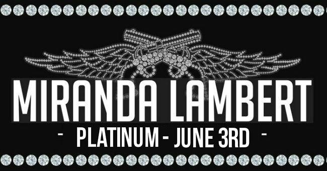 Platinum-Album