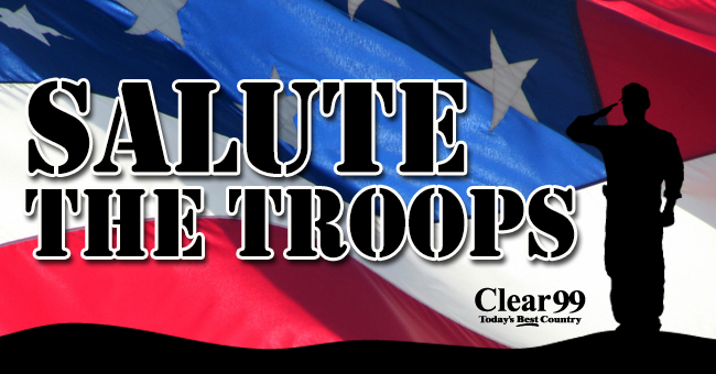 saluteTroops15