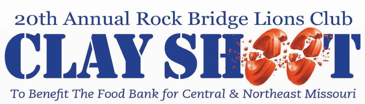 20th-Annual-Clay-Shoot-logo