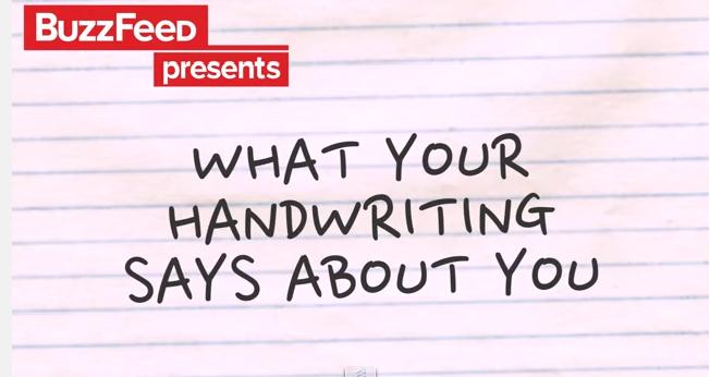 Handwriting Video-062314