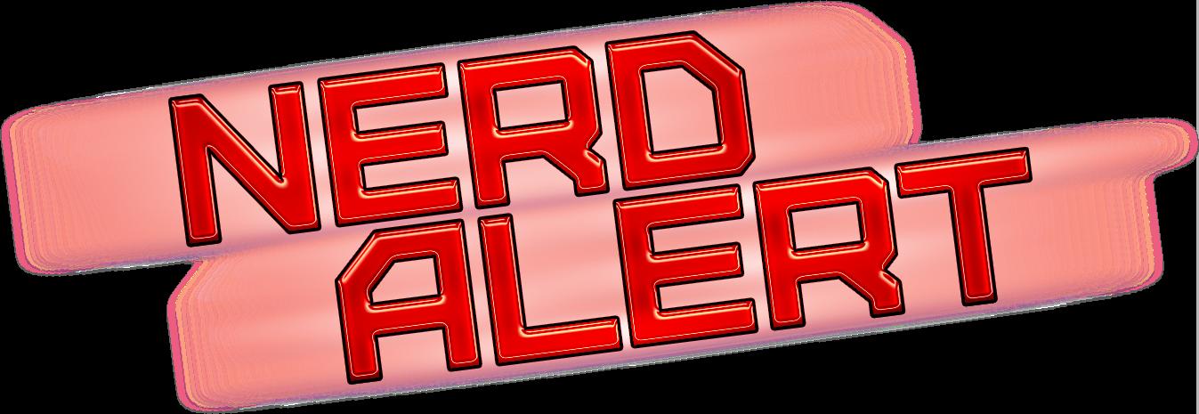 Nerd-Alert_Logo