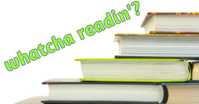 ReadingList-slide