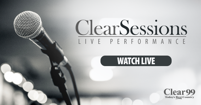 clearSessions