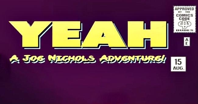 yeah-comics