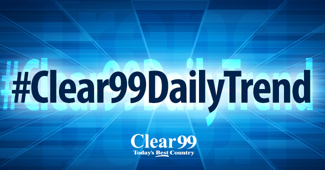 clear99DailyTrend