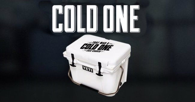 ColdOne