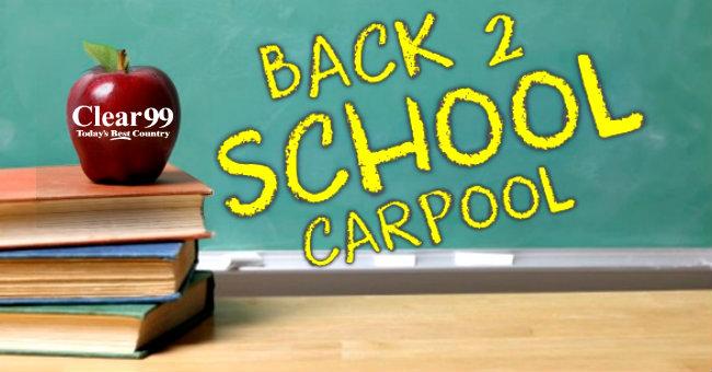 back-to-school-slide