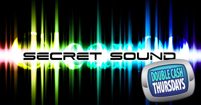 secretSound-thurs