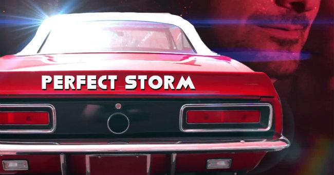 Brad-Paisley-PerfectStorm