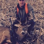 Shively Buck
