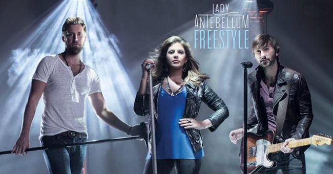 lady-antebellum-freestyle