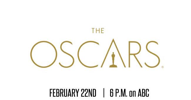87th-Oscars