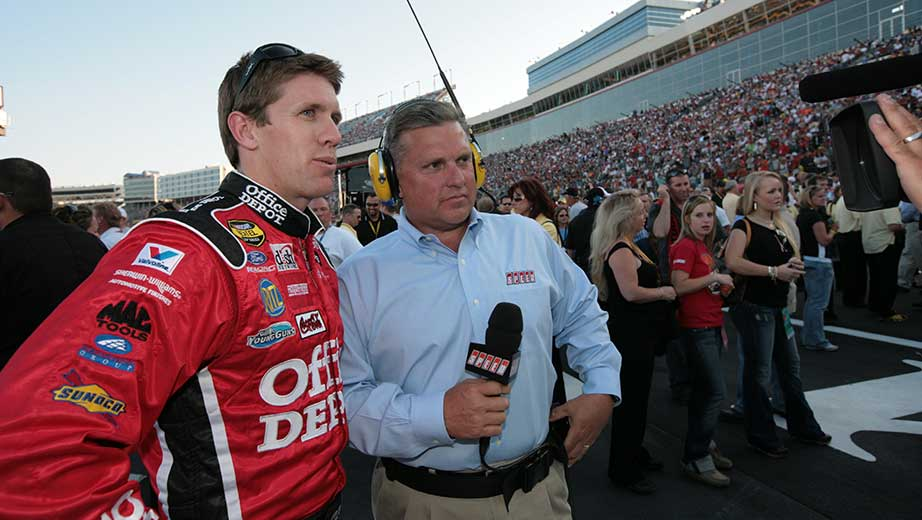 Carl-Edwards-Steve-Byrnes