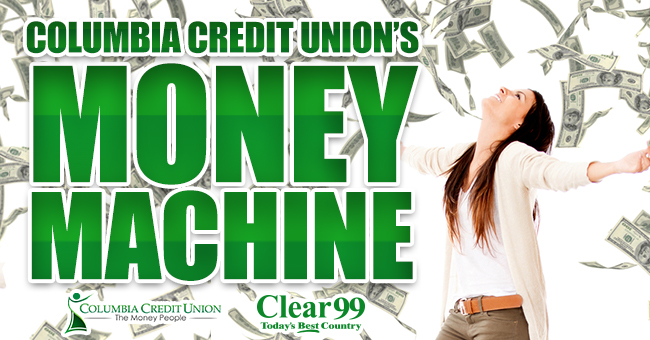 moneyMachine-clear99
