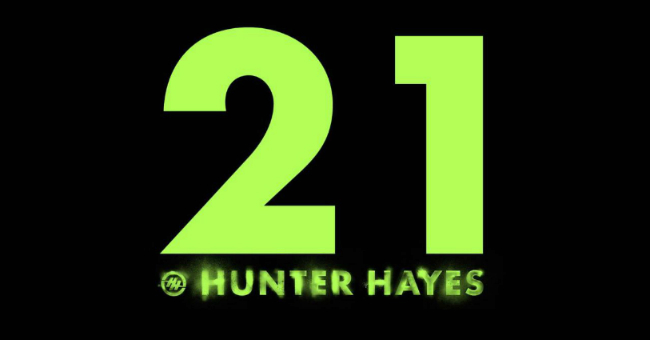 HunterHayes-21slider