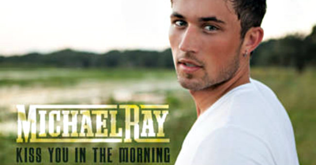 michael-ray-videoslide