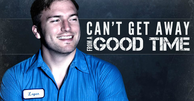 Logan-Mize-GoodTimeVideo