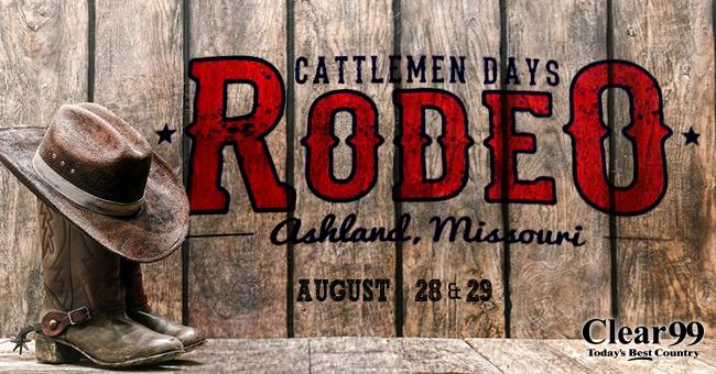 Cattleman-Days-Rodeo-2015