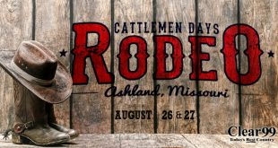 Cattleman-Days-Rodeo-2016
