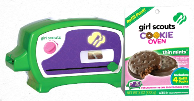 girl-scout-oven-slider