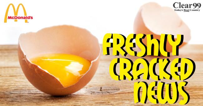 Freshly_Cracked-News_Slider
