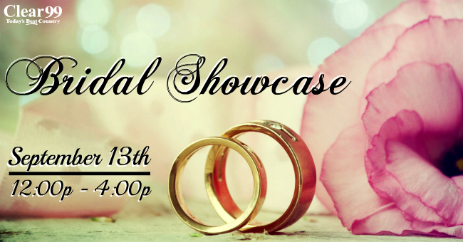 bridal_showcase_HEC-slider