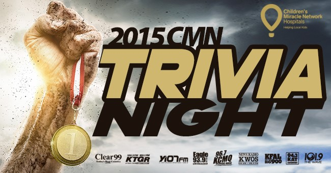 2015-CMN-Trivia-Night