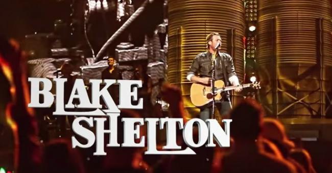 Blake-2016-tour_Slider