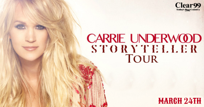 CarrieU-16tour-slider