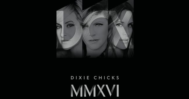 DixieChicksTour-16