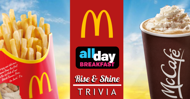 mcdonalds-holiday-trivia