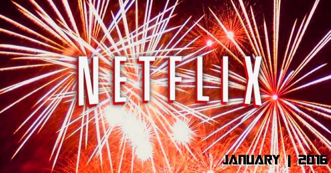 Netflix_16-Jan-slider