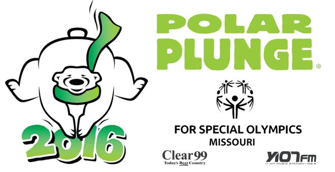 2016-polar-plunge