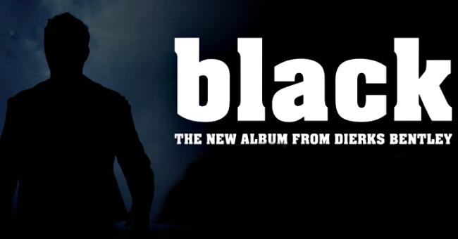 Dierks-BlackAlbum-slider