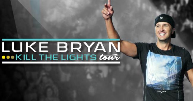 LBryan-16tour