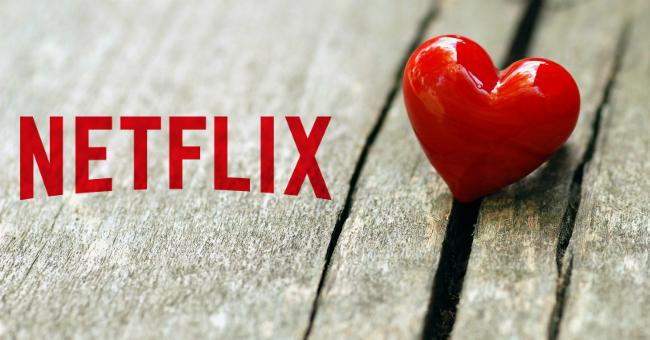 Netflix_Feb-16