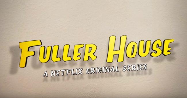 FullerHouseTrailer-slider