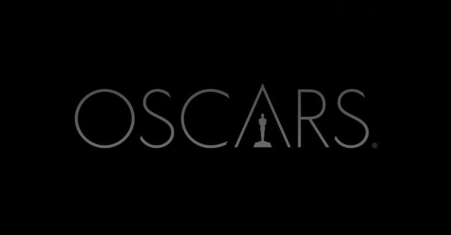 Oscars-slider